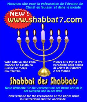SHABBAT2014