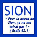 Les actions du Zonta Club de Sion-Valais